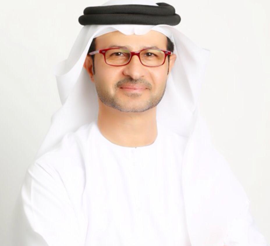 """إنجاز جديد لرياضة الإمارات .. الزعابي عضوا باللجنة الفنية لـ """"دولي الملاكمة"""" والجابري عضوا بلجنة الحكام"""