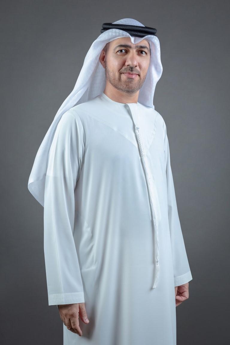 جمارك دبي توقع اتفاق تعاون مع جافزا لتزويدها بخدمات منصة التجارة الالكترونية عبر الحدود