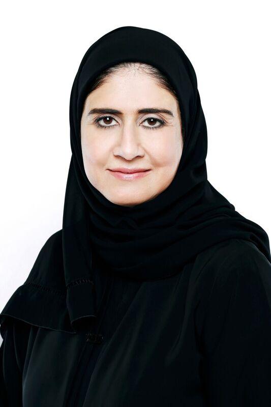 مسؤولون: استراتيجية الصناعة ترسخ مكانة الإمارات وتعزز تنافسيتها إقليميا وعالميا