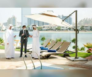 Dubai Tourism steps up inspections to ensure compliance with precautionary measures