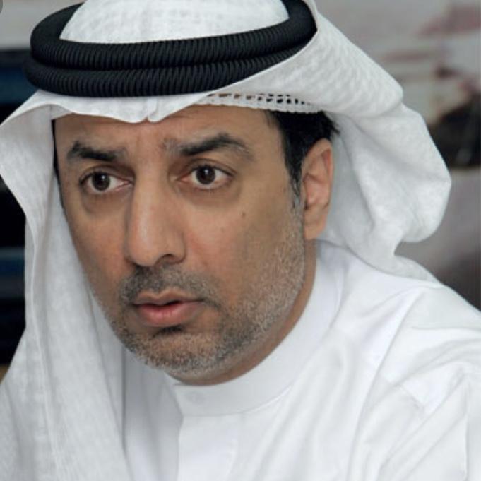 """الإمارات تستضيف """"آسيوية الملاكمة"""" دعما لحملة التضامن مع الهند"""