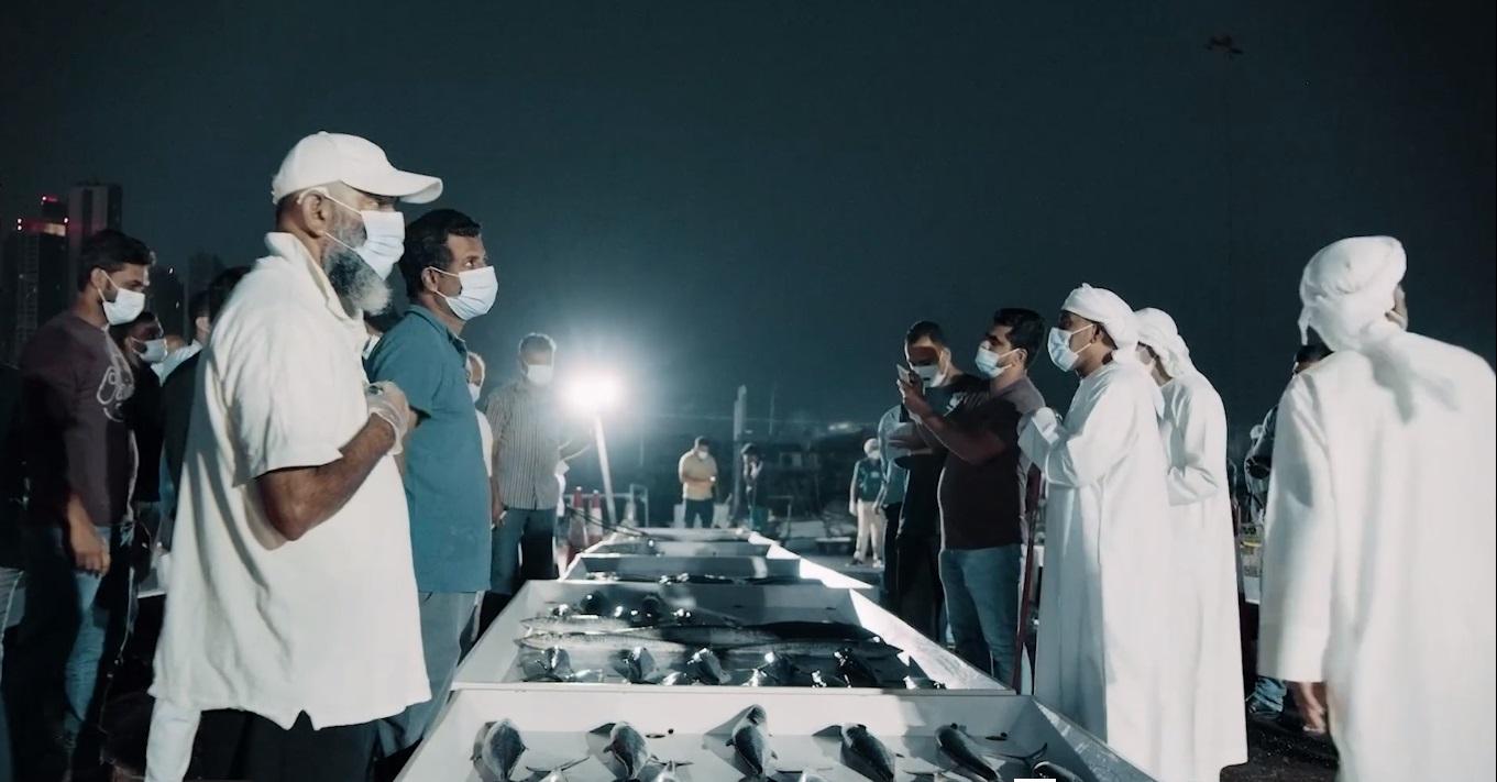fisheries documentary  (6)