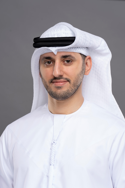 حكومة الإمارات تفعل بصمة الوجه لتسجيل المتعاملين في الهوية الرقمية