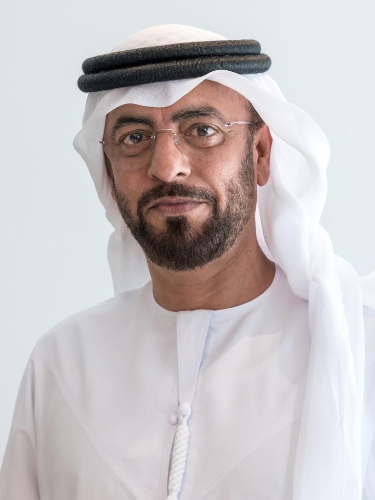 جمعية الناشرين الإماراتيين : قرار حاكم الشارقة بإنشاء مبنى خاص للجمعية يدعم مستقبل النشر والكتاب الإماراتي