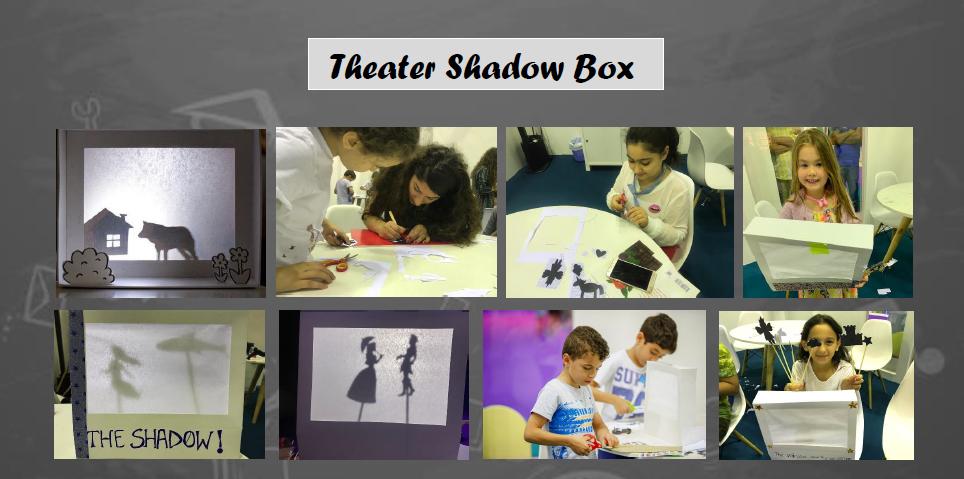 """ورش ل""""دبي للثقافة"""" تعزز آفاق الخيال والإبداع لدى الأطفال"""
