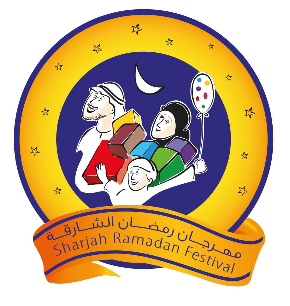 غرفة الشارقة تنهي استعداداتها لتنظيم الموسم الـ31 من مهرجان رمضان الشارقة 2021