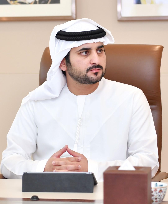 مكتوم بن محمد يعتمد تعيين فاضل العلي رئيسا لمجلس إدارة سلطة دبي للخدمات المالية