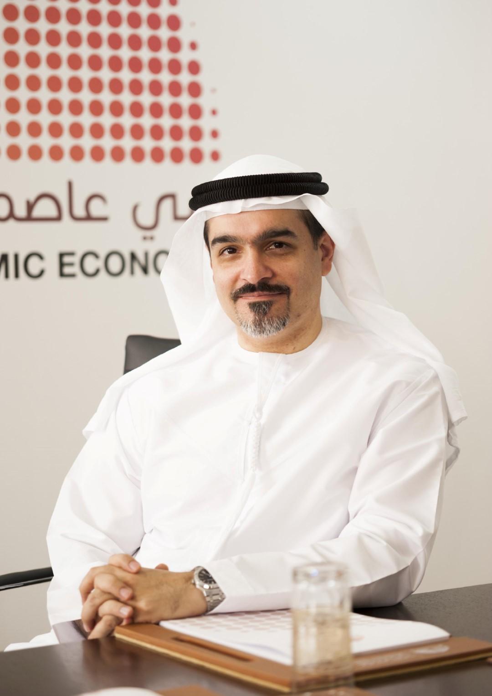 """القمة العالمية للاقتصاد الإسلامي تختار """"ريادة التحول"""" موضوعا رئيسيا لدورتها الخامسة"""