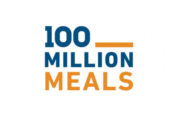 DEWA spendet 10 Millionen AED für die Kampagne '100 Millionen Mahlzeiten'