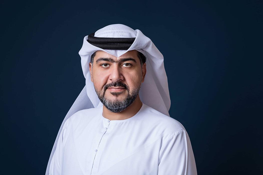"""""""مياه وكهرباء الإمارات"""" تتوقع خفض الانبعاثات الكربونية من محطاتها بنسبة 50% بحلول 2025"""