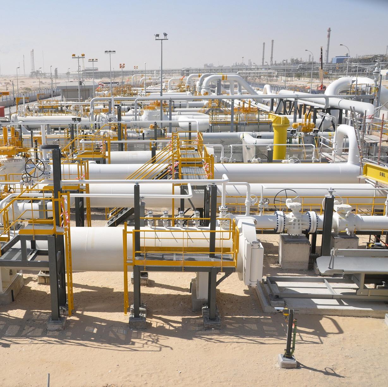 habshan-maqta-taweelah pipelines