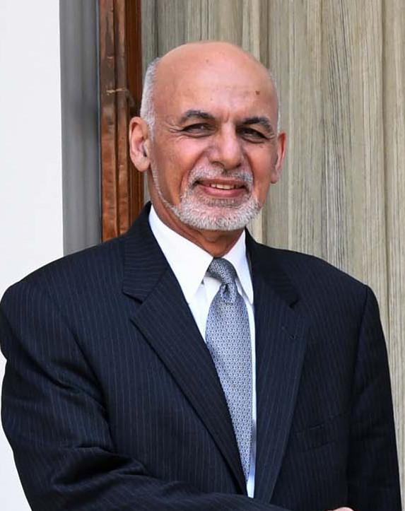 president_of_afghanistan,_dr._mohammad_ashraf_ghani,_at_hyderabad_house,_in_new_delhi_on_september_19,_2018_(cropped).jfif
