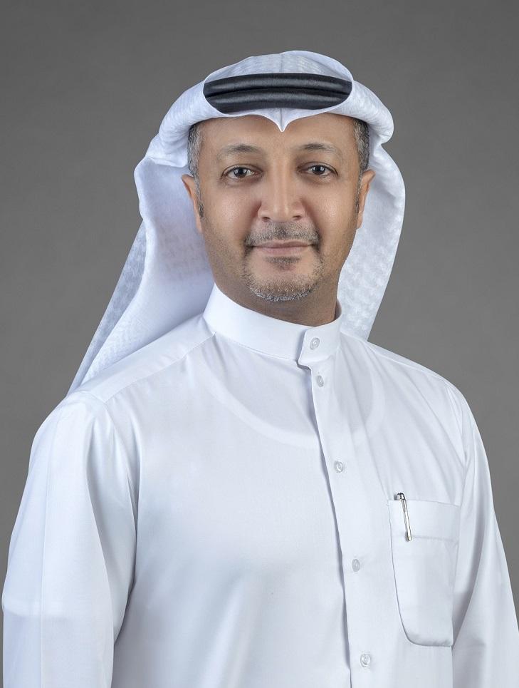 رفع اسم الإمارات من قائمة الرقابة الأمريكية لمكافحة التقليد والقرصنة