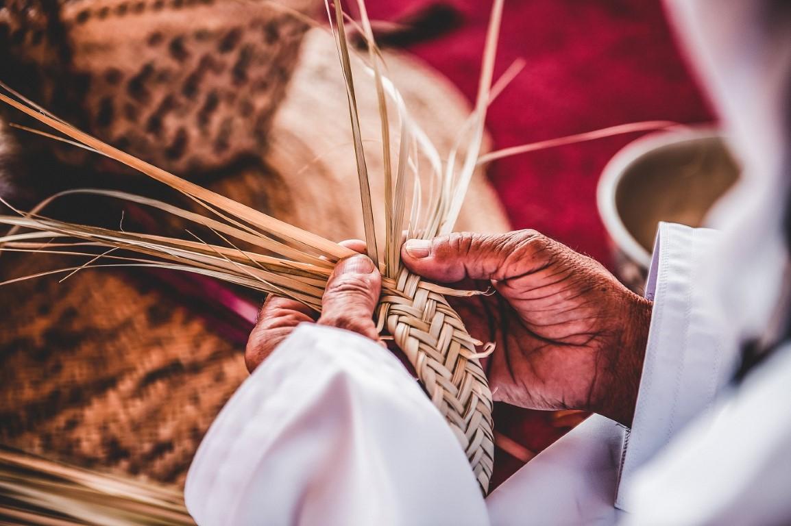 """""""الثقافة والسياحة"""" تطلق 3 مبادرات جديدة تعنى بالتراث الثقافي للإمارة والحفاظ عليه"""