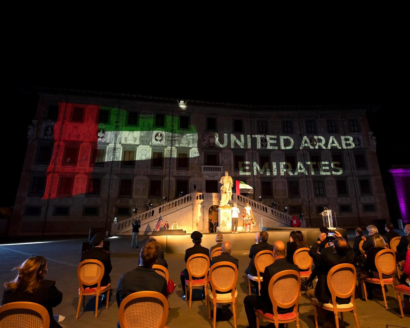 غدا .. فرسان الإمارات يشاركون في كأس العالم للقدرة بإيطاليا بطموح الفوز و التتويج