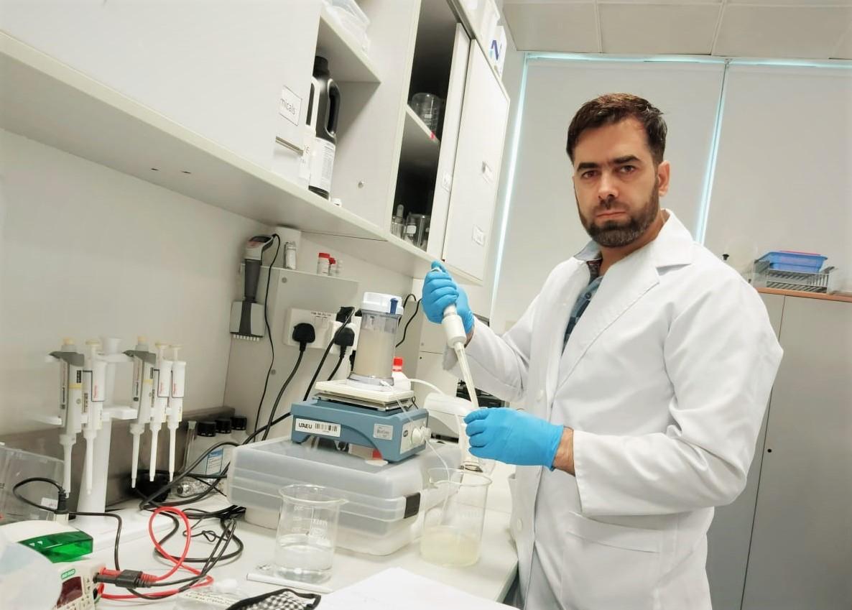 باحثون بجامعة الإمارات : مكونات حليب الإبل ذات فاعلية في مكافحة مرض السكري
