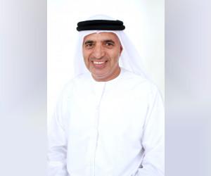 المجلس الأعلى للطاقة بدبي يصدر قرارا بتنظيم تداول وتوزيع أسطوانات الغاز المسال
