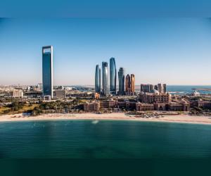 دائرة الثقافة والسياحة -أبوظبي تشارك في معرض سوق السفر العربي 2021