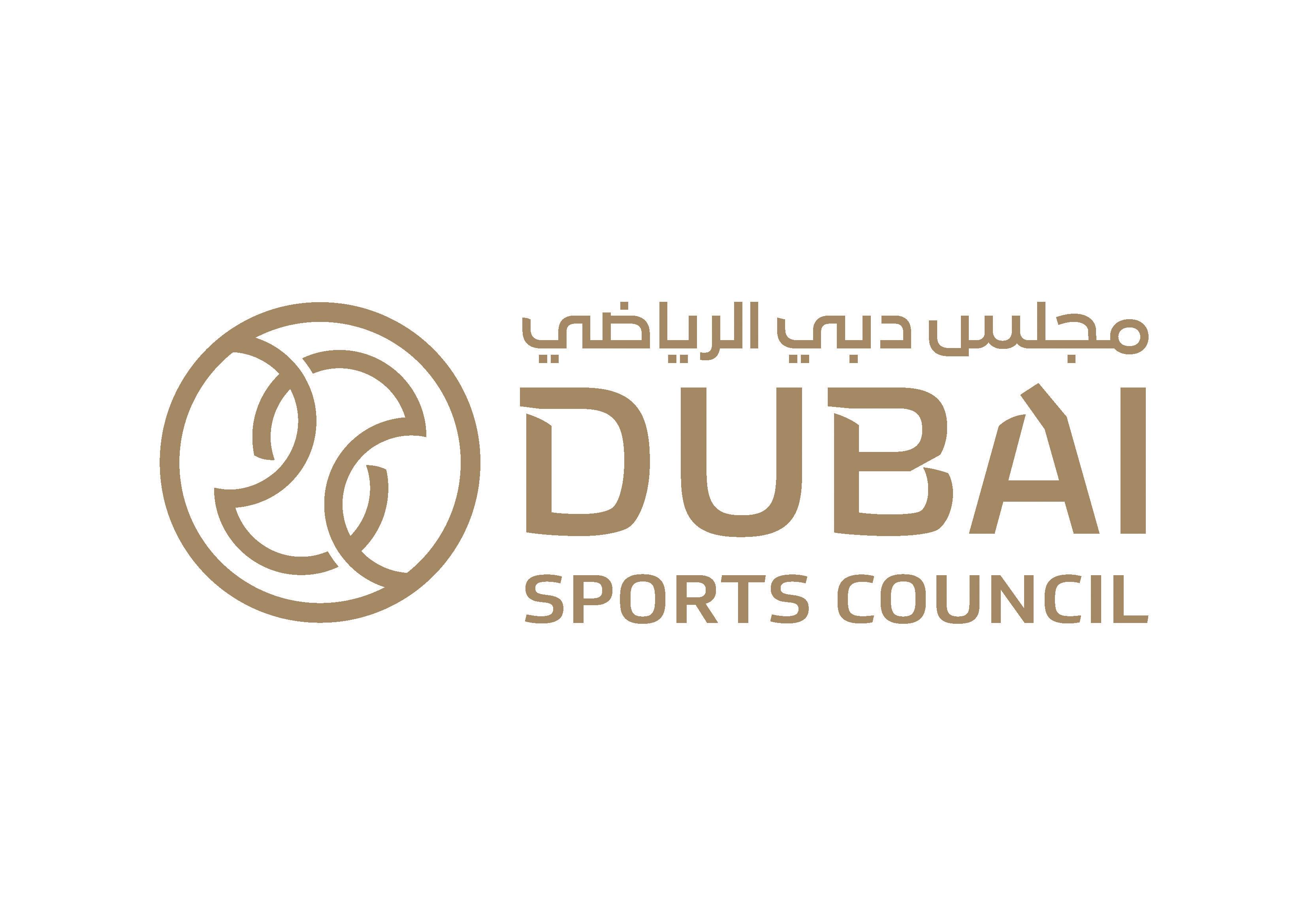 إغلاق منشأة رياضية في دبي لمدة شهر لعدم التزامها بالتدابير الاحترازية