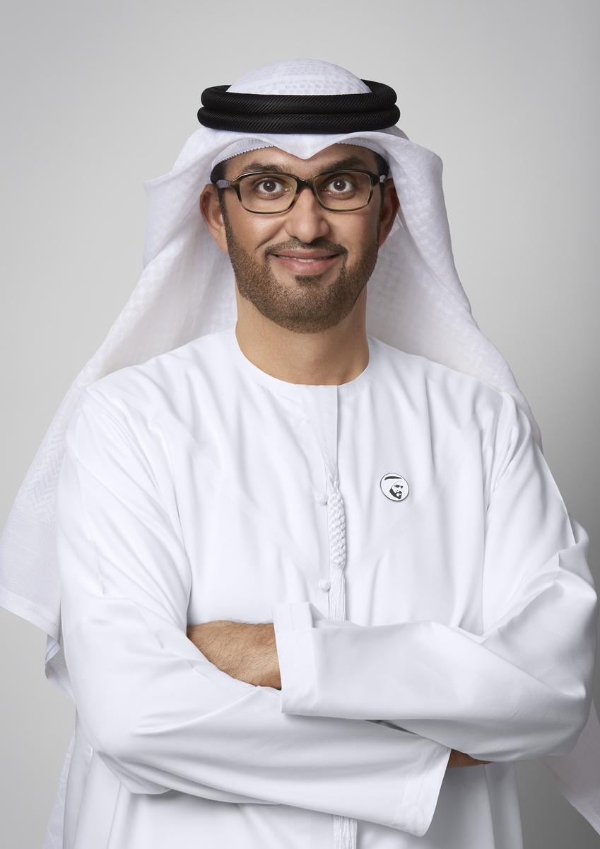 """مصرف الإمارات للتنمية يحصل على تصنيف """"AA-"""" من وكالة ستاندرد آند بورز مع نظرة مستقبلية مستقرة"""