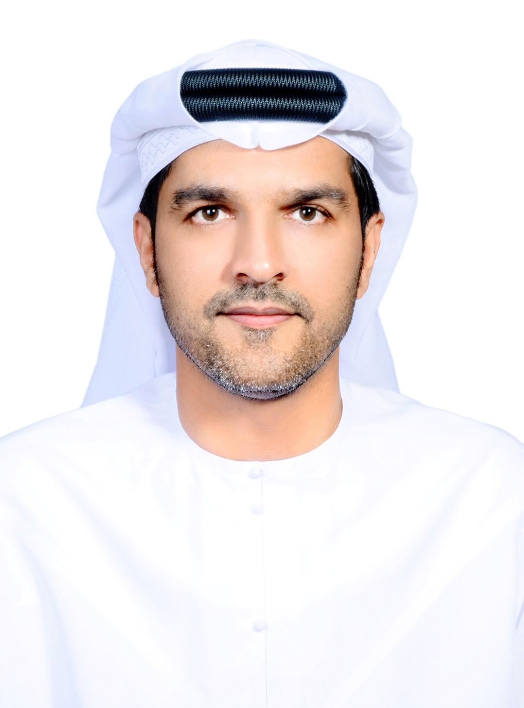 عبدالله المرزوقي مدير ثانويات التكنولوجيا التطبيقية بالإنابة (large)