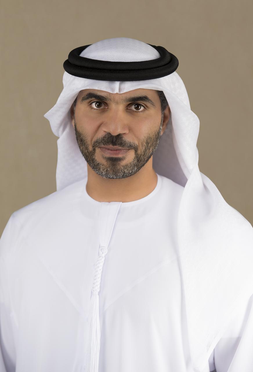 """""""أدنيك"""" تطلق شركة """"سياحة 365"""" لتعزيز تنافسية أبوظبي عالميا في قطاع السياحة والسفر"""