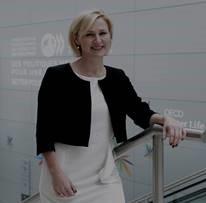 مجلس لإمارات للتوازن بين الجنسين ينظم منتدى حول تعميم منظور النوع الاجتماعي في الحكومات