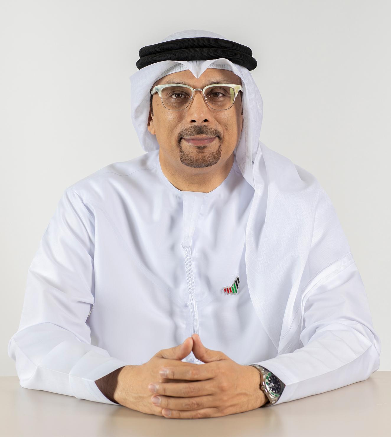 """مجلة """"Nature"""" العالمية تنشر دراسة الإمارات حول استخدام الكلاب الجمركية في الكشف عن """"كوفيد-19"""""""