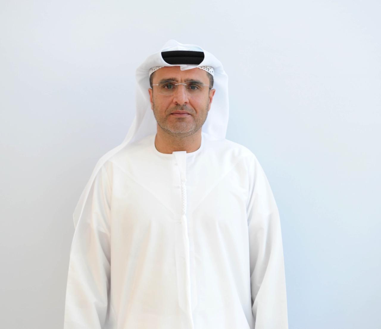 """""""الإمارات للتحكيم الرياضي"""" يطلق لائحته التأديبية لتنظيم الإجراءات القانونية للمحكمين"""