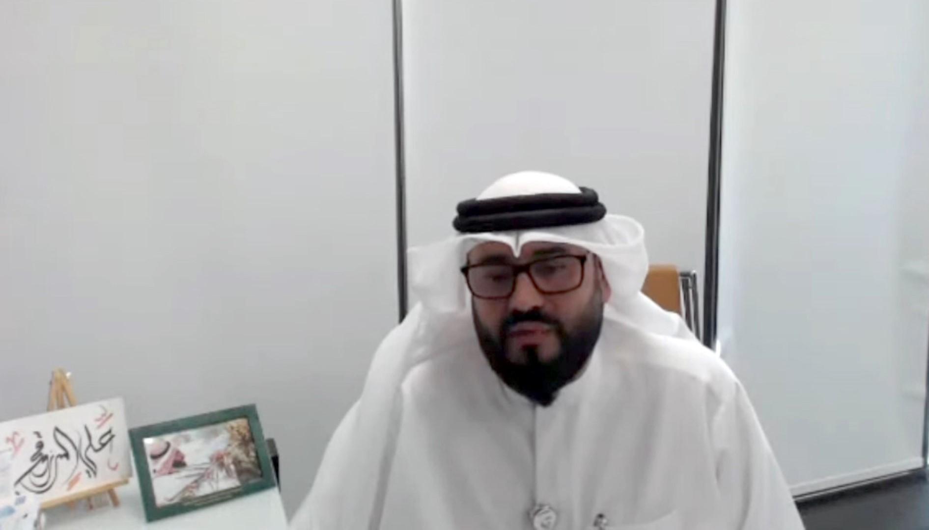 اختتام أعمال الملتقى السعودي الإماراتي للتدريب التقني والمهني