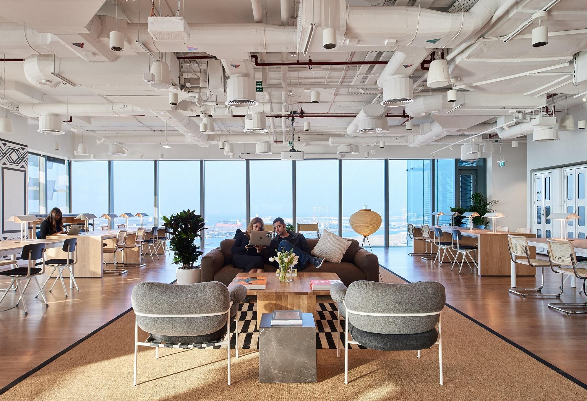 Hub71 selected to endorse global tech entrepreneurs for Golden Visas in Abu Dhabi