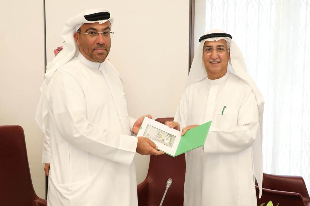 وفد إماراتي يزور السعودية لتعزيز جهود مكافحة غسل الأموال وتمويل الإرهاب والاستفادة من التجربة المملكة