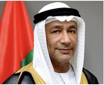 UAE-Austria Comprehensive Strategic Partnership to create new avenues of collaboration: UAE Ambassador to Austria