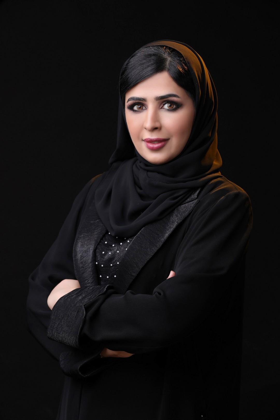 """بدء الاستعداد لاستضافة الجلسة الثانية من """"سلسلة جلسات قمة المستقبل الرقمي"""" في أبوظبي"""
