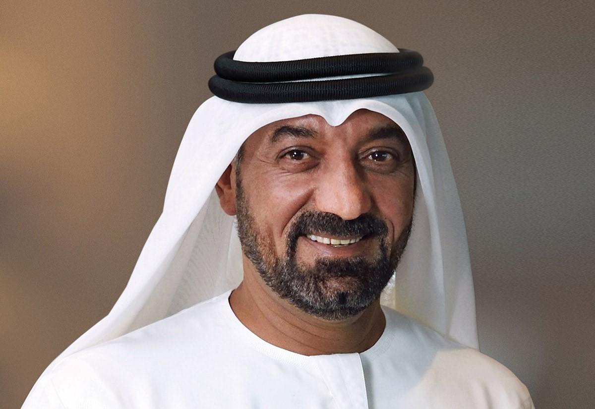 الجليلة تجمع تبرعات بقيمة 300 مليون درهم لصالح مستشفى حمدان بن راشد الخيري