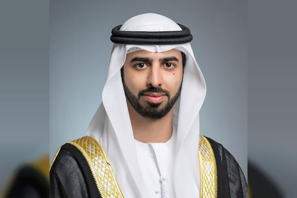 غرفة دبي للاقتصاد الرقمي تنظم قمة