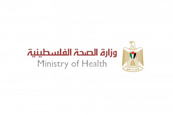 وفاتان و33 إصابة جديدة بفيروس 'كورونا' في فلسطين