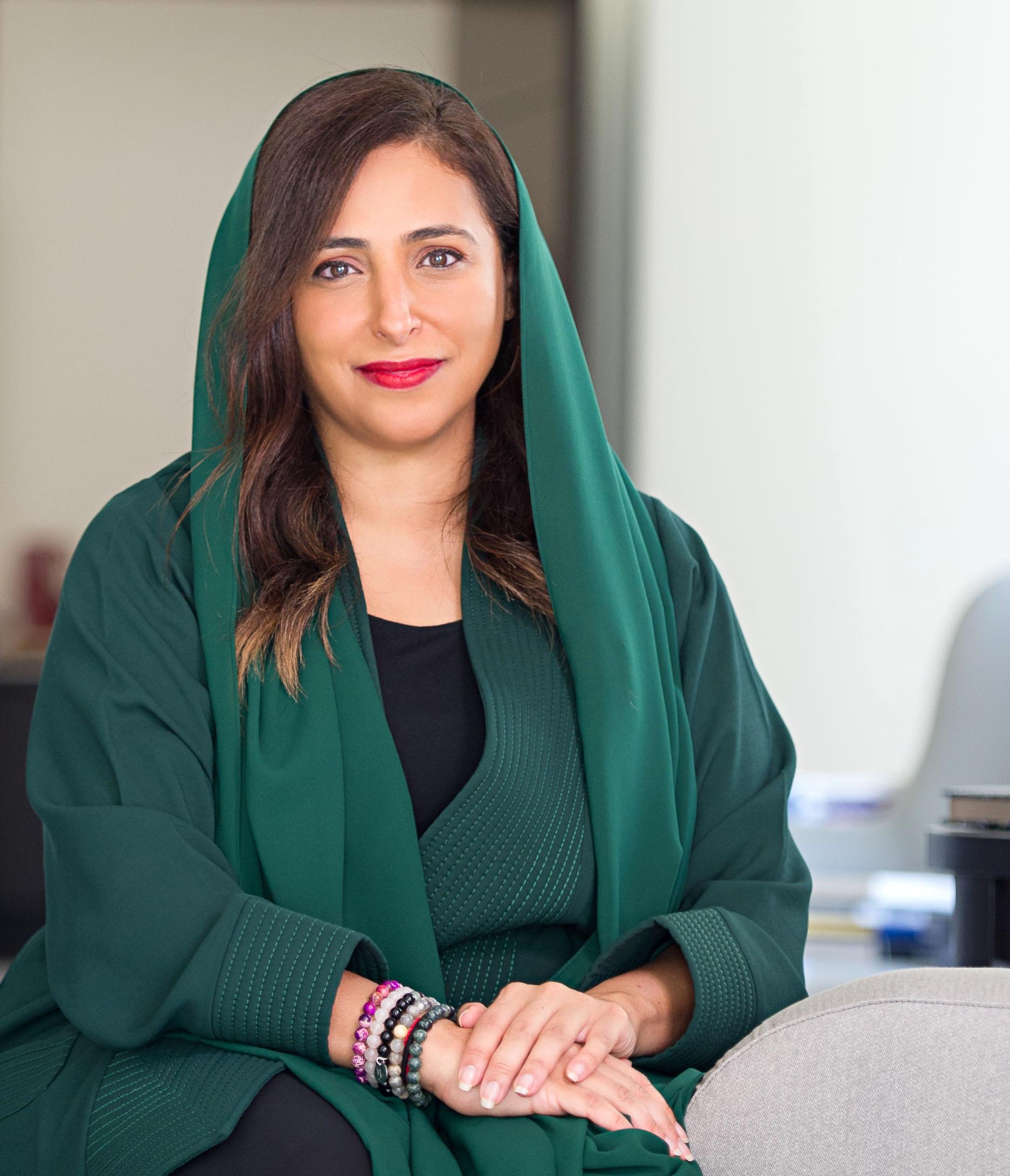 World Breastfeeding Week an opportunity to renew commitment to safeguard children: Bodour Al Qasimi