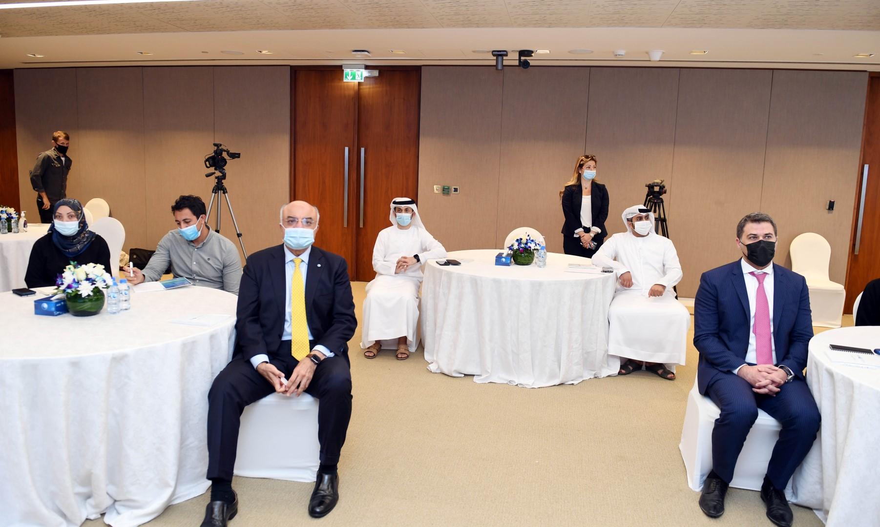 الإسلامي أول مصرف إماراتي يتيح لعملائه خدمة التعرف على الوجه لفتح حساب بطريقة سريعة وآمنة.2 (large) (1).jpg