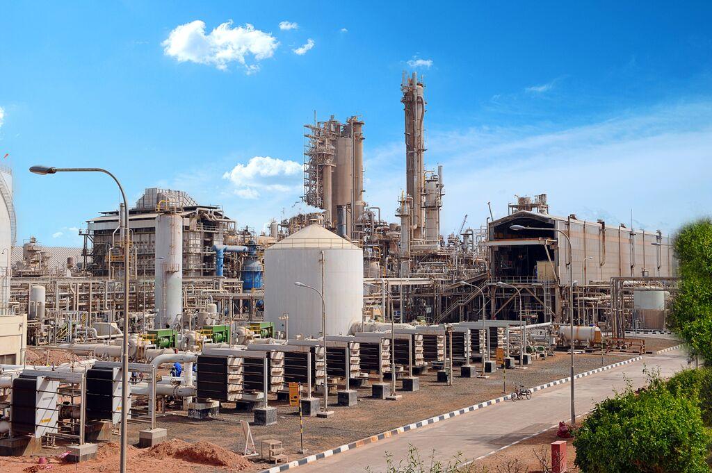 ADNOC, Fertiglobe partner to sell UAE's first blue ammonia to Japan's Itochu