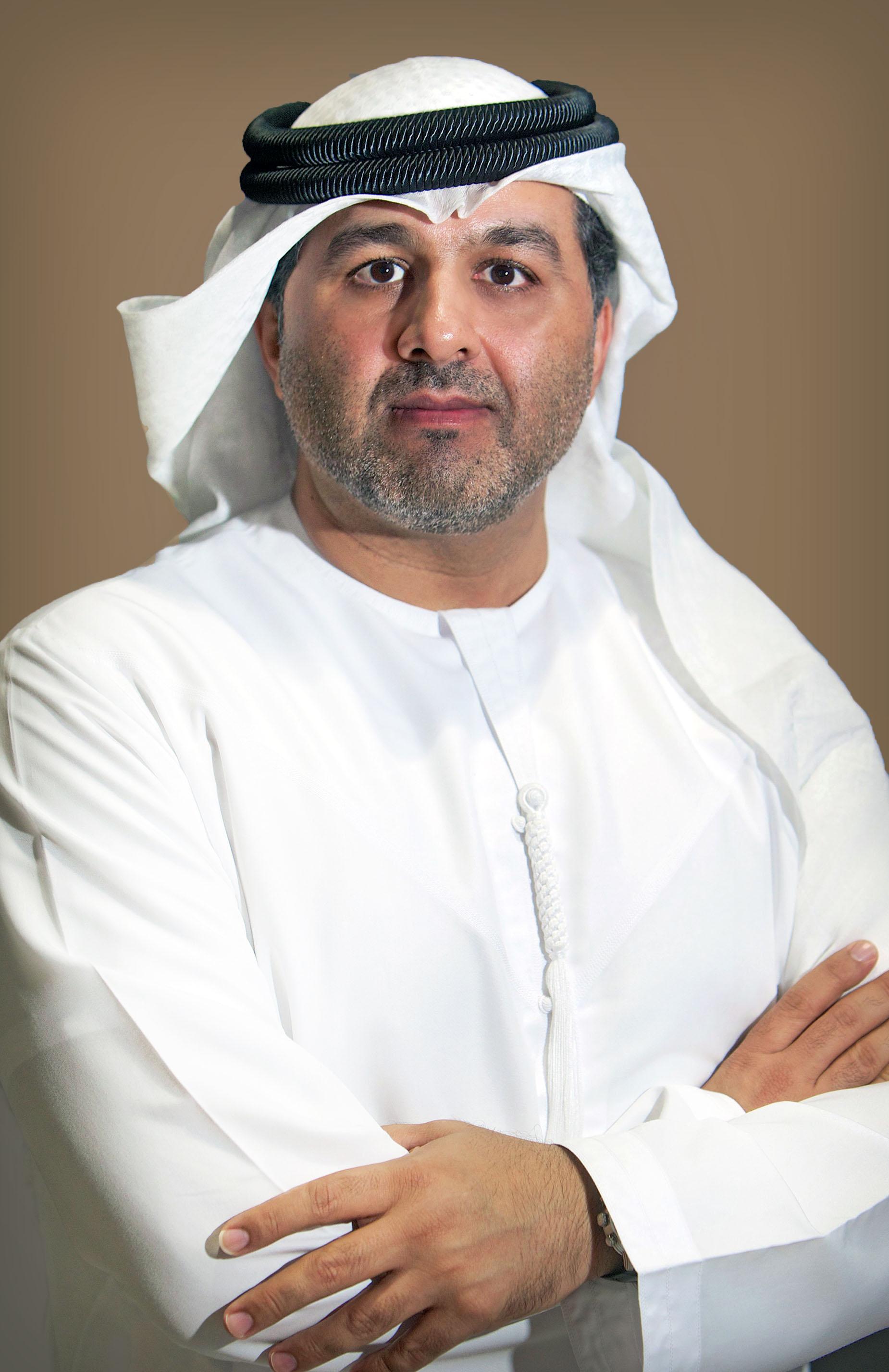 موانئ أبوظبي تحدّث شبكة الغاز فى المناطق التابعة ل