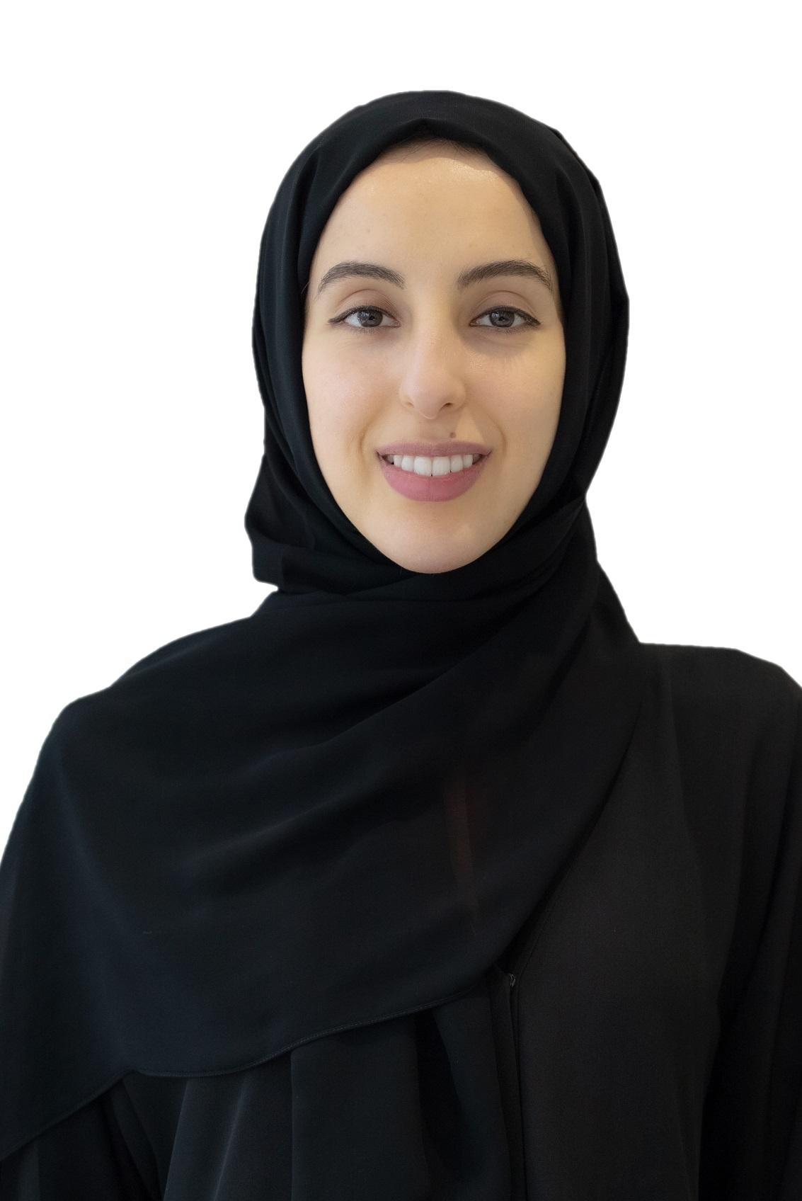 ثاني الزيودي : شباب الإمارات هم الاستثمار الحقيقي والرهان الرابح لصناعة غد مزدهر
