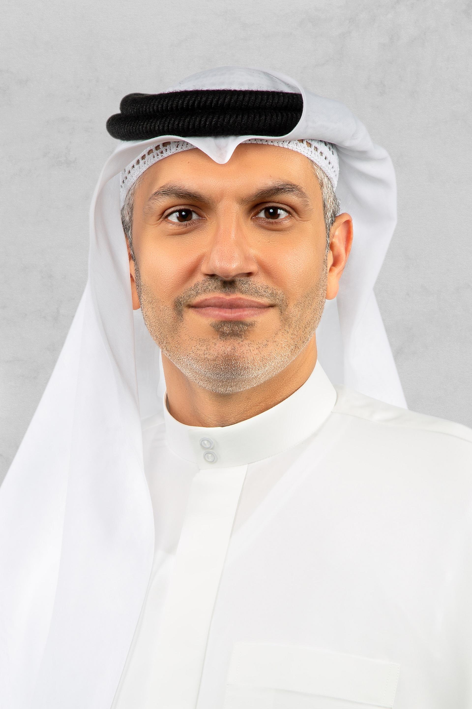 تطوير أربعة مرافق جديدة بالمنطقة المخصصة للتجارة الإلكترونية في دبي الجنوب