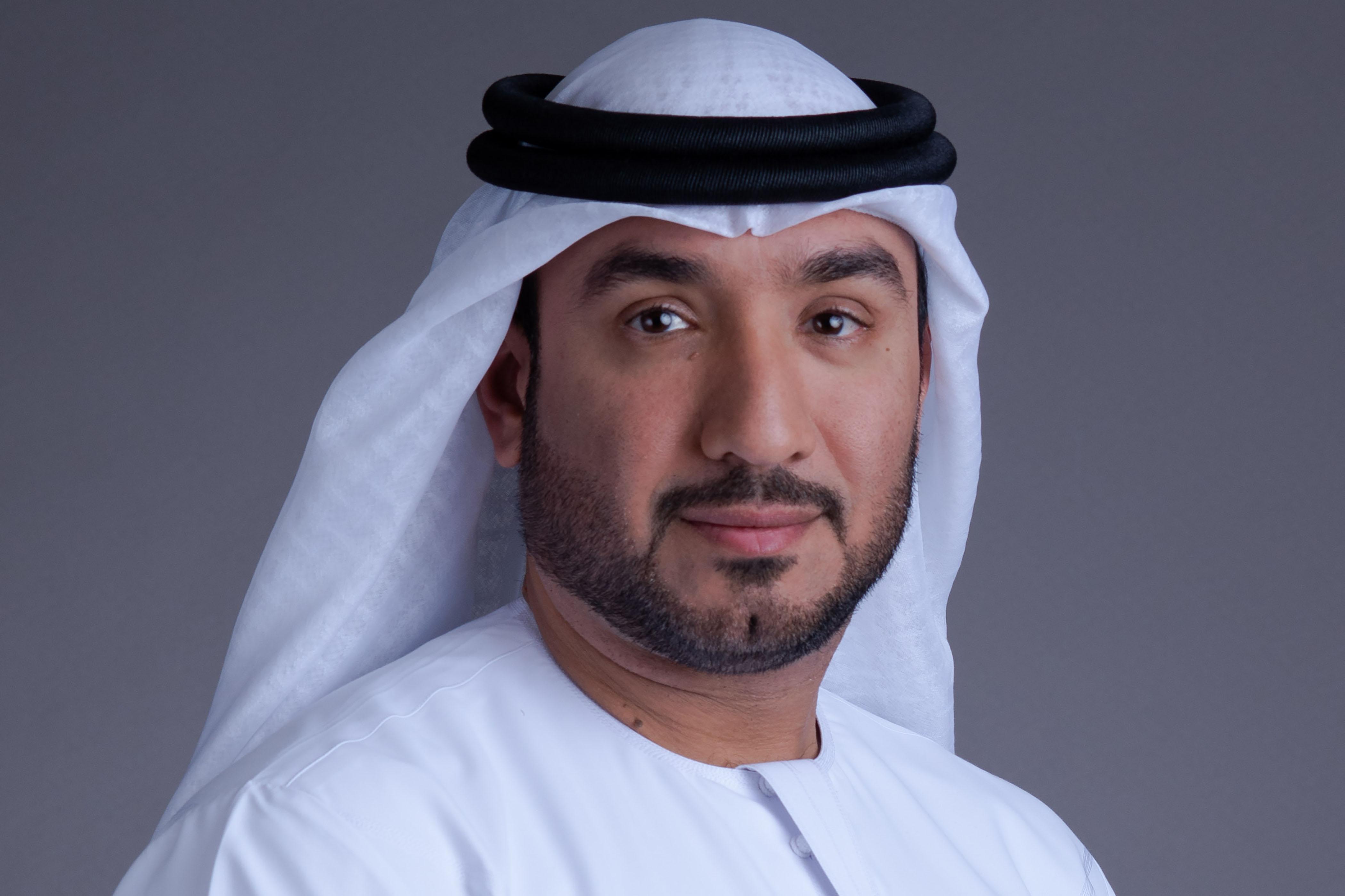 """بتوجيهات حمدان بن محمد - انطلاق الدورة الثالثة من """"الألعاب الحكومية 2021""""  9 ديسمبر المقبل"""