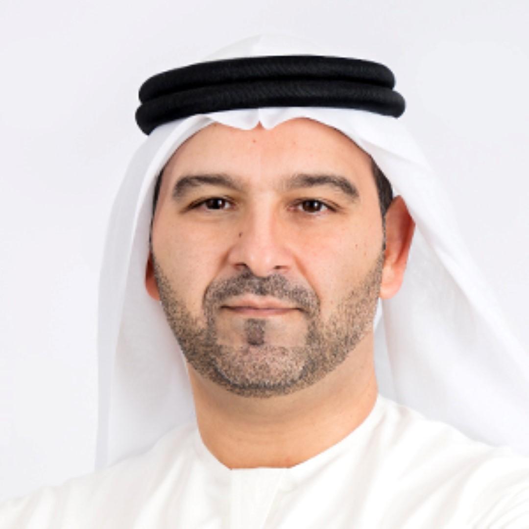 """""""الاتحاد للمعلومات الائتمانية"""" تستكمل الربط مع محاكم دبي"""