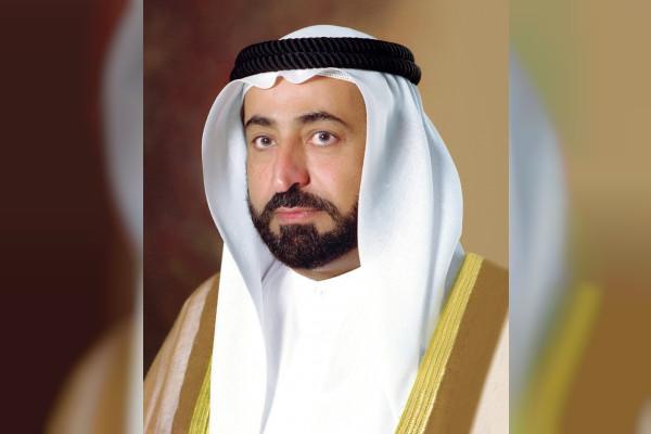 اللواء الشامسي يثمن مكرمة حاكم الشارقة بزيادة رواتب 453 من المتقاعدين