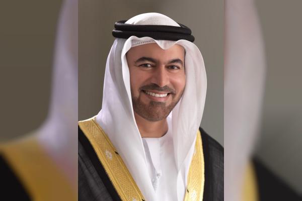 الإمارات بين العشرة الكبار في تقرير التنافسية الرقمية العالمية 2021