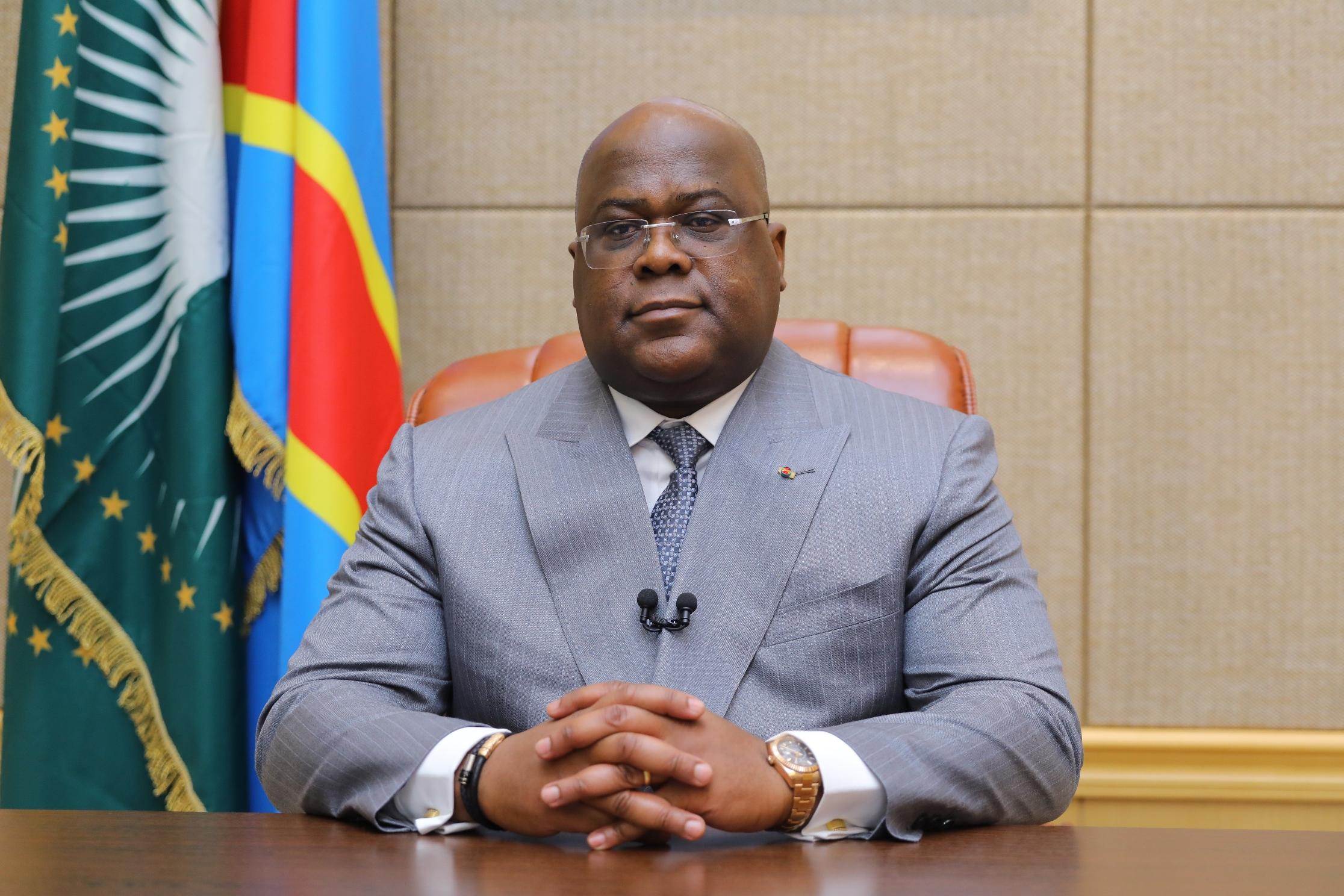 president of congo1