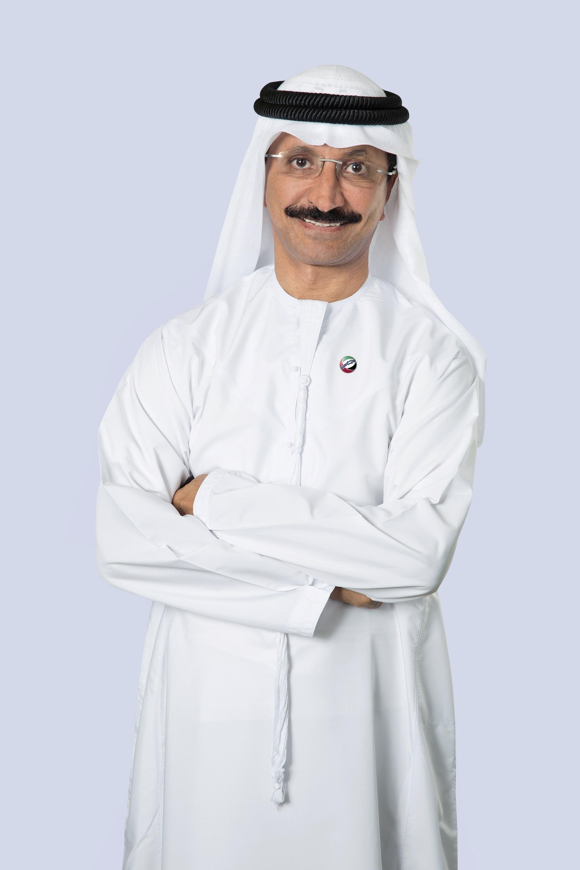 photo - sultan bin sulaeym