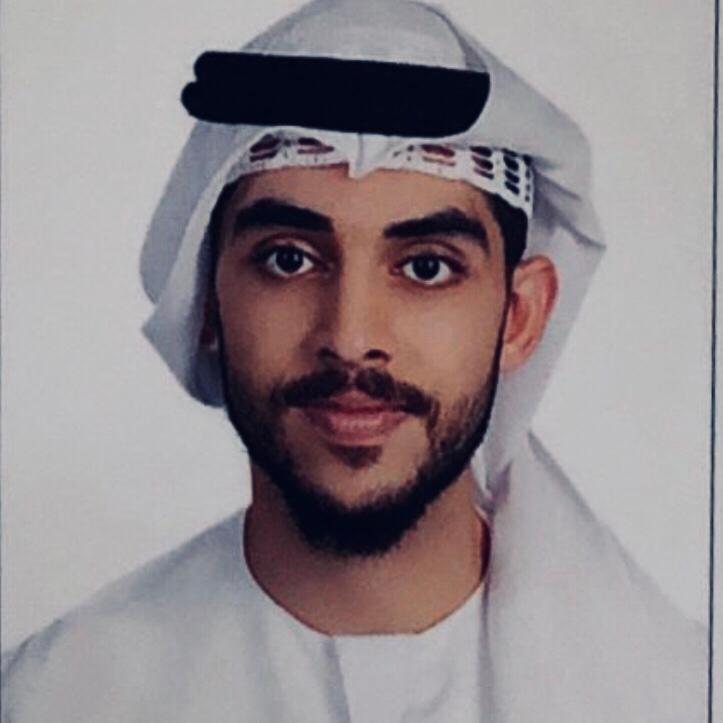 مجمع الشارقة للابتكار يطلق برنامجا تأهيليا لدعم ورعاية المهندسين الإماراتيين الشباب